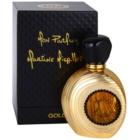 M. Micallef Mon Parfum Gold Parfumovaná voda pre ženy 100 ml