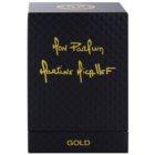 M. Micallef Mon Parfum Gold Eau de Parfum voor Vrouwen  100 ml