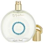 M. Micallef Night Aoud Eau de Parfum Damen 100 ml