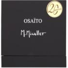 M. Micallef Osaito Eau de Parfum para homens 100 ml