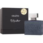 M. Micallef Osaito eau de parfum férfiaknak 100 ml