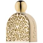 M. Micallef Passion woda perfumowana unisex 75 ml
