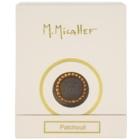 M. Micallef Patchouli parfémovaná voda unisex 100 ml