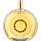 M. Micallef Patchouli eau de parfum teszter unisex 100 ml