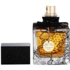 M. Micallef Parfum Couture parfémovaná voda pro ženy 50 ml