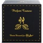 M. Micallef Parfum Couture eau de parfum nőknek 50 ml