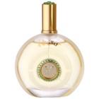 M. Micallef Pomelos eau de parfum nőknek 100 ml