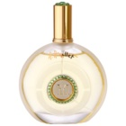 M. Micallef Pomelos woda perfumowana dla kobiet 100 ml