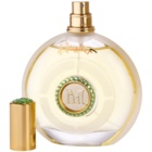 M. Micallef Pomelos Eau de Parfum for Women 100 ml
