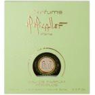M. Micallef Pomelos eau de parfum pentru femei 100 ml