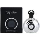 M. Micallef Royal Vintage woda perfumowana dla mężczyzn 100 ml