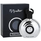 M. Micallef Royal Vintage Eau de Parfum für Herren 100 ml