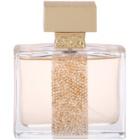 M. Micallef Royal Muska Eau de Parfum for Women 100 ml