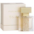 M. Micallef Royal Muska парфюмна вода за жени 30 мл.