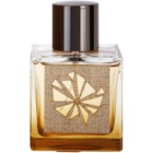 M. Micallef Collection Vanille Leather Cuir Eau de Parfum for Women 100 ml