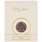M. Micallef Watch parfémovaná voda pro ženy 100 ml