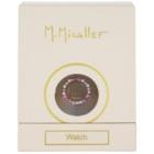 M. Micallef Watch woda perfumowana dla kobiet 30 ml
