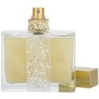 M. Micallef Ylang In Gold Eau de Parfum voor Vrouwen  100 ml
