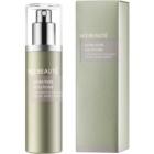 M2 Beauté Facial Care Hautspray für das Gesicht mit regenerierender Wirkung