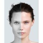 M2 Beauté Eye Care aktivierendes Serum für Wimpern