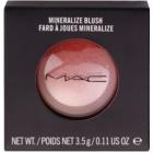 MAC Mineralize Blush rumenilo