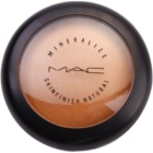 MAC Mineralize Skinfinish Natural pudra