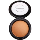 MAC Mineralize Skinfinish Natural pudr