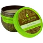 Macadamia Natural Oil Care masque pour cheveux secs et abîmés