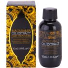 Macadamia Oil Extract Exclusive ingrijire nutritiva par