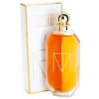 Madonna Truth or Dare by Madonna Naked Eau de Parfum for Women 50 ml
