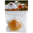 Magnum Natural karaibska gąbka morsk