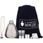 Maison Berger Paris Curve katalytická lampa 280 ml