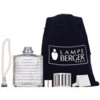 Maison Berger Paris Diamant katalytická lampa 345 ml
