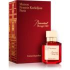 Maison Francis Kurkdjian Baccarat Rouge 540 Perfume Extract unisex 70 ml