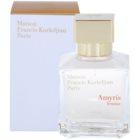 Maison Francis Kurkdjian Amyris Femme woda perfumowana dla kobiet 70 ml