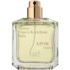 Maison Francis Kurkdjian APOM Pour Femme parfémovaná voda tester pro ženy 70 ml