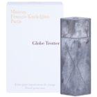 Maison Francis Kurkdjian Globe Trotter метален калъф унисекс 11 мл.  Zinc Edition