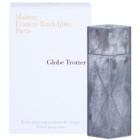 Maison Francis Kurkdjian Globe Trotter cofanetto in metallo unisex 11 ml  Zinc Edition