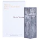 Maison Francis Kurkdjian Globe Trotter Metalen etui  Unisex 11 ml  Zinc Edition