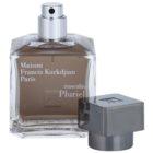 Maison Francis Kurkdjian Masculin Pluriel Eau de Toilette voor Mannen 70 ml