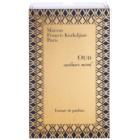 Maison Francis Kurkdjian Oud Cashmere Mood estratto profumato unisex 70 ml