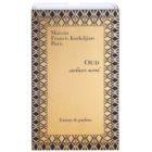Maison Francis Kurkdjian Oud Cashmere Mood parfüm kivonat unisex 70 ml