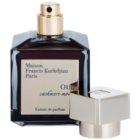 Maison Francis Kurkdjian Oud Cashmere Mood Perfume Extract unisex 70 ml