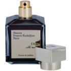 Maison Francis Kurkdjian Oud Silk Mood Perfume Extract unisex 70 ml