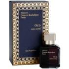 Maison Francis Kurkdjian Oud Satin Mood Eau de Parfum unisex 70 μλ