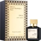 Maison Francis Kurkdjian Oud Satin Mood ekstrakt perfum unisex 70 ml