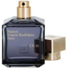 Maison Francis Kurkdjian Oud Eau de Parfum unisex 70 ml