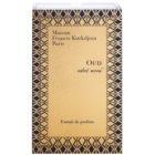 Maison Francis Kurkdjian Oud Velvet Mood Perfume Extract unisex 70 ml