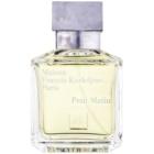 Maison Francis Kurkdjian Petit Matin parfemska voda uniseks 70 ml