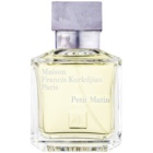 Maison Francis Kurkdjian Petit Matin woda perfumowana unisex 70 ml